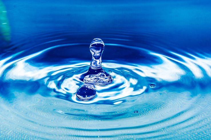 L'énergie spirituelle et ses vibrations