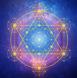 Vibrations Spirituelles